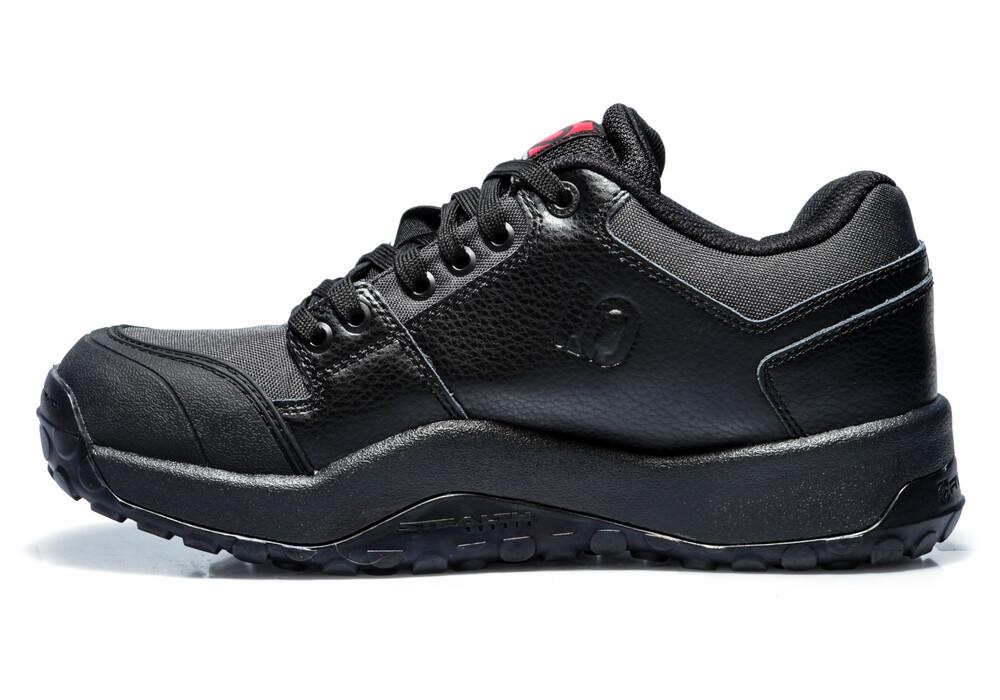 Flat Pedal Shoes Uk